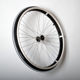 Aktivna kolesa