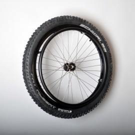 Terenska kolesa
