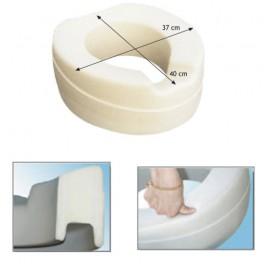 Nastavek za toaletno školjko